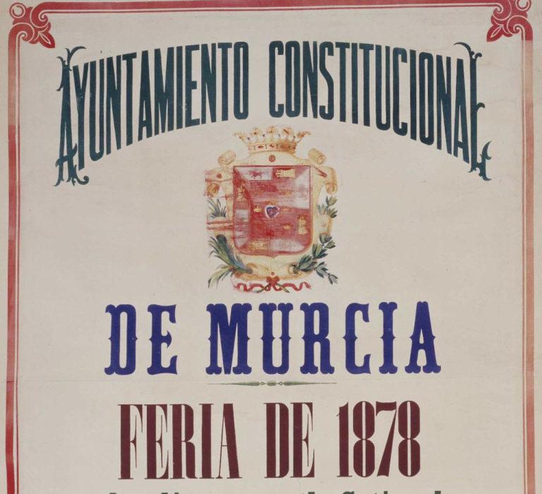 PATRIMONIO DIGITAL EN LA REGIÓN DE MURCIA