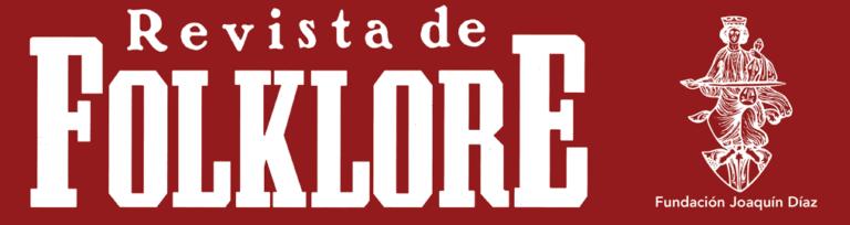 La recuperación de una fiesta: la Romería de San Blas en Torreagüera