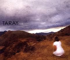 TARAY. LA CALLE GRANDE