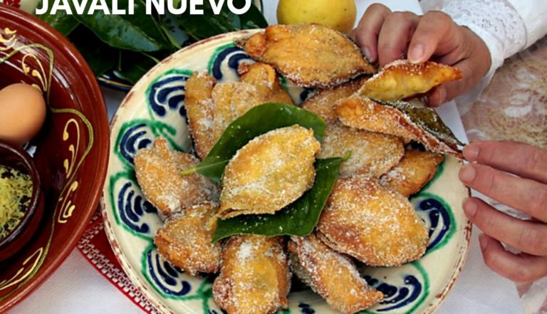 """Conferencia """"Gastronomía murciana: valiosa herencia cultural"""""""