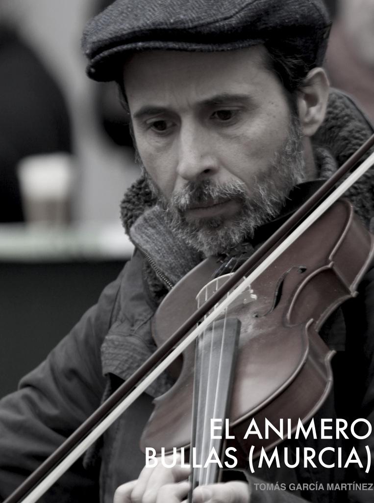 EL ANIMERO